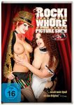 The Rocki Whore Picture Show