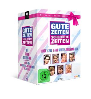 GZSZ - Megabox