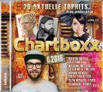 Chartboxx 06/2016