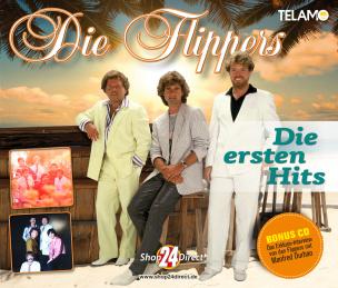 Best of - Die ersten Hits