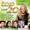 Top 20 1/2018