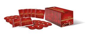 Die 1000 goldenen Amiga Hits EXKLUSIV