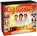 Die Flippers & Freunde