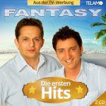 Die ersten Hits
