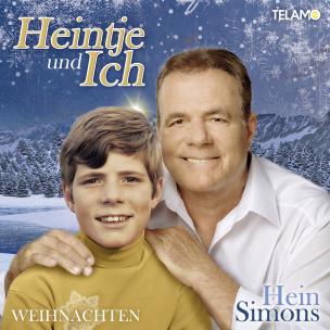 Heintje und Ich - Weihnachten