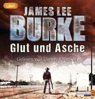 Glut und Asche, 2 MP3-CDs