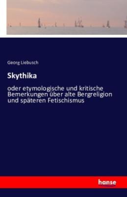 Skythika