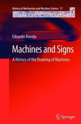 Rovida:Machines and Signs