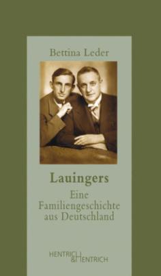 Lauingers