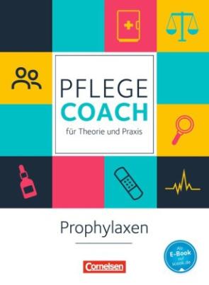 Prophylaxen