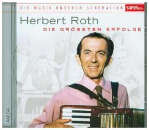 Musik unserer Generation - Die grössten Hits, 1 Audio-CD