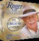 Roger Whittaker - Die Jubiläumsedition