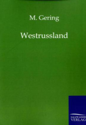 Westrussland
