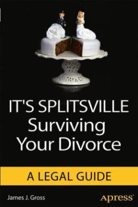 It's Splitsville