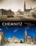 Chemnitz damals & heute