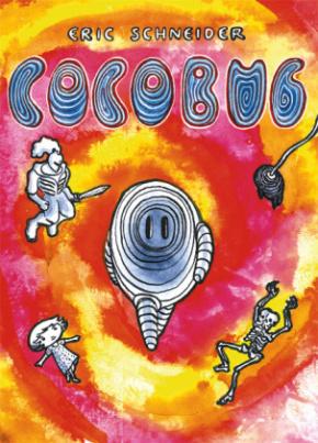 cocobug