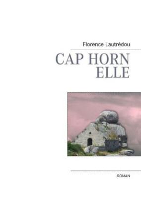 CAP HORN, ELLE
