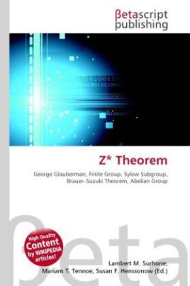 Z Theorem