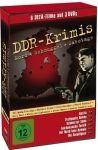 DDR-Krimis Folge 1