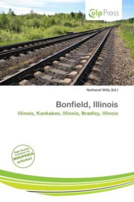 Bonfield, Illinois