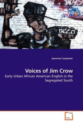 Voices of Jim Crow