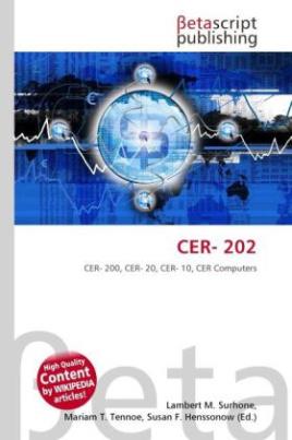 CER- 202