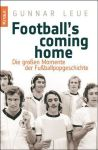 Football`s coming home