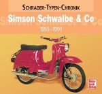Simson Schwalbe & Co.
