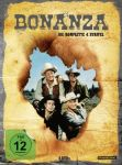 Bonanza - Season 4 (DVD)