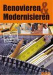 Renovieren & Modernisieren