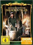 Die Geschichte vom goldenen Taler  (DDR TV-Archiv) (DVD)