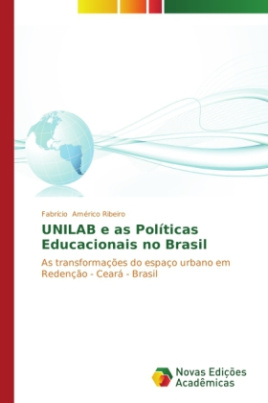 UNILAB e as Políticas Educacionais no Brasil