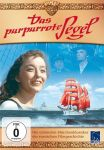 Das purpurrote Segel (DVD)