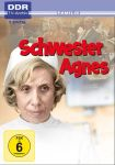 Schwester Agnes  (DDR TV-Archiv) (DVD)
