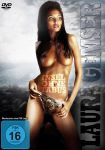 Emmanuelle - Insel ohne Tabus (DVD)