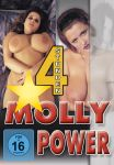 4H Molly-Power (DVD)