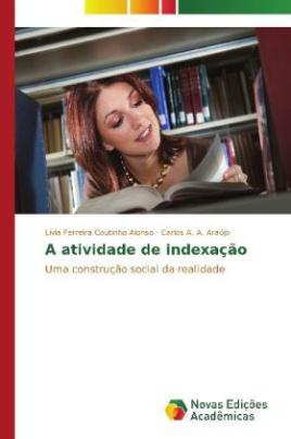 A atividade de indexação