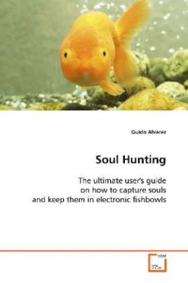 Soul Hunting