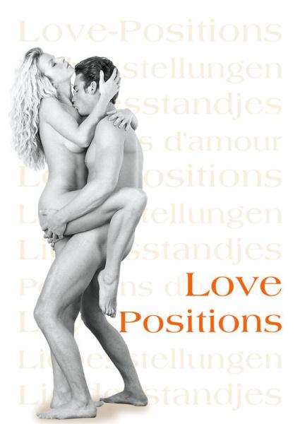 erotik videos kostenlos stellungen für frauen