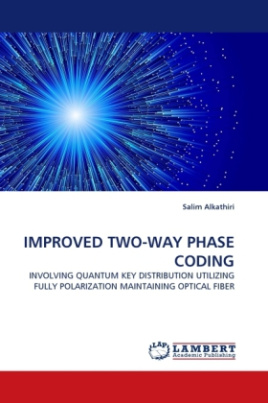 IMPROVED TWO-WAY PHASE CODING