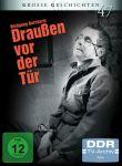 Draußen vor der Tür (DDR TV-Archiv - GG 47) (2DVD)
