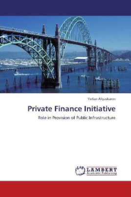 Private Finance Initiative