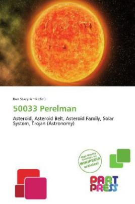 50033 Perelman