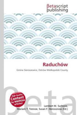 Raduchów