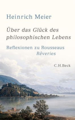 Über das Glück des philosophischen Lebens