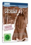 Ursula (DDR TV-Archiv) (DVD)