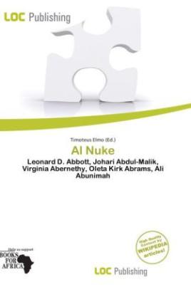 Al Nuke
