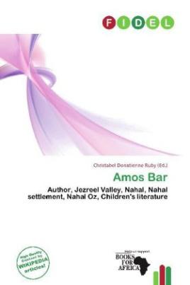 Amos Bar
