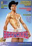 Beefcake - Die Geschichte der Pin Up Studios der Fünfziger Jahre