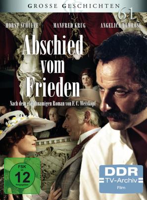 Abschied vom Frieden (DDR TV-Archiv)
